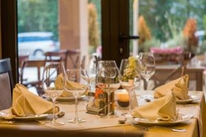 Diventare F&B Manager